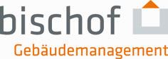 Bischof Gebäudemanagement GmbH, Köln Logo